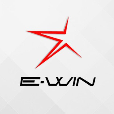 EwinRacing