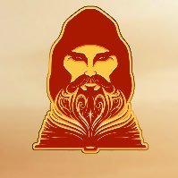Fable Beard Co