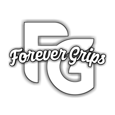 Forever Grips Gaming