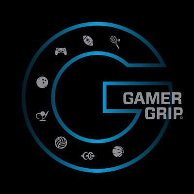 GamerGrip