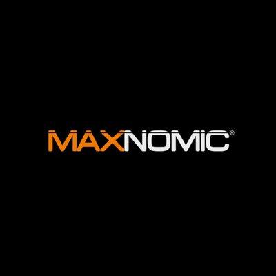 MAXNOMIC