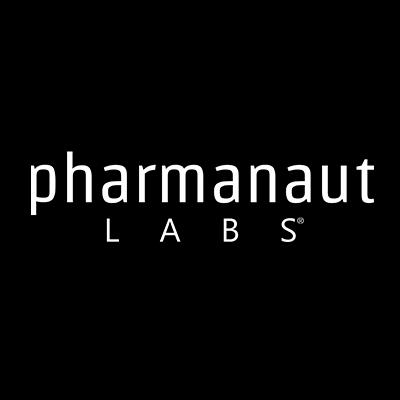 Pharmanaut Labs