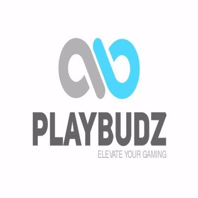 Playbudz