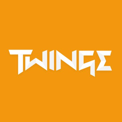 TwingeTV