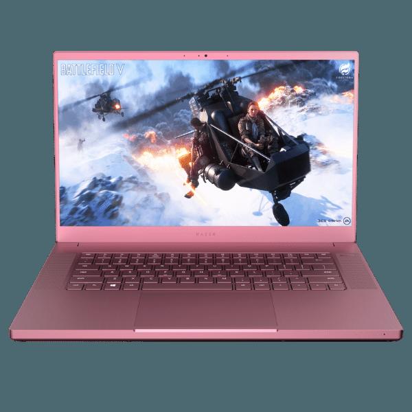Razer Blade 15 Gaming Laptop 2019