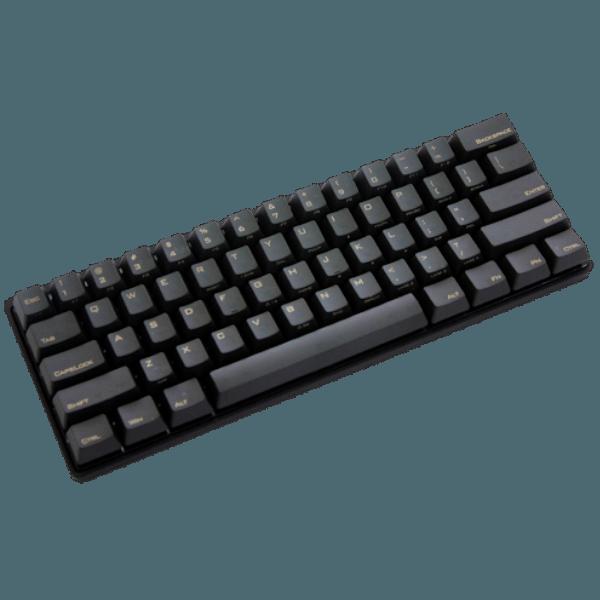 Vortexgear Pok3r Keyboard