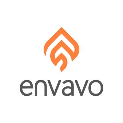 Envavo