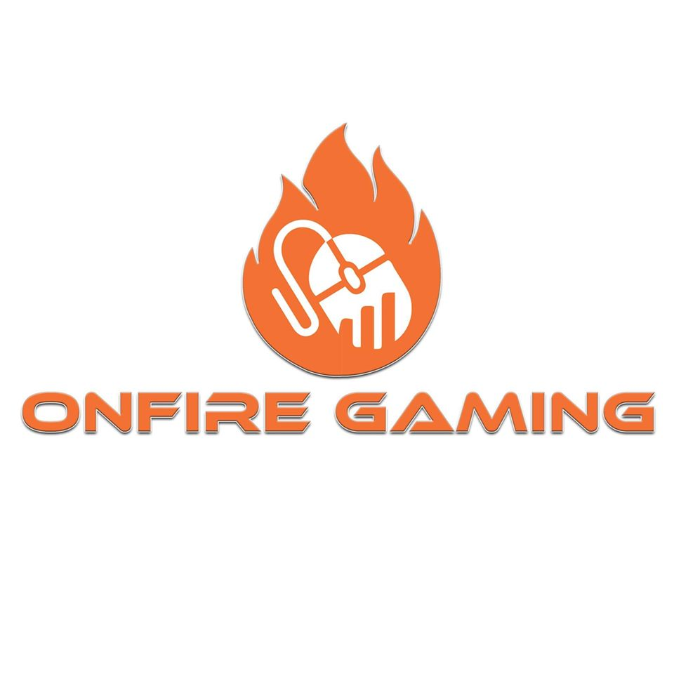 OnFire Gaming