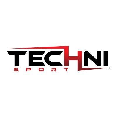 TechniSport