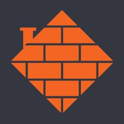 Brickhouse Nutrition