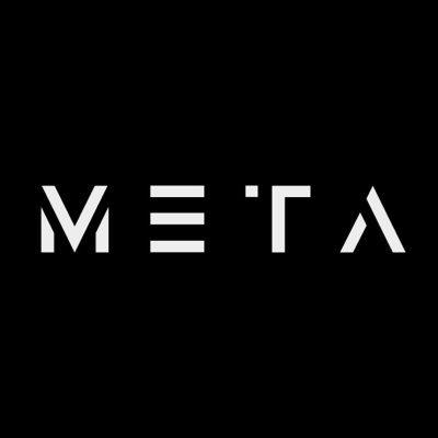 Meta Threads