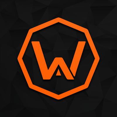 Webaround