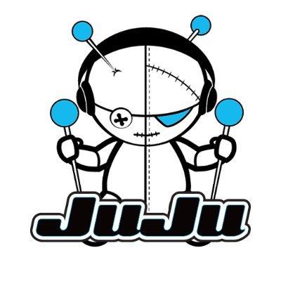 JuJu Energy