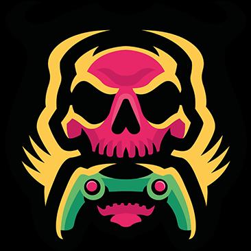 Killer Jerky