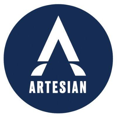 Artesian Builds