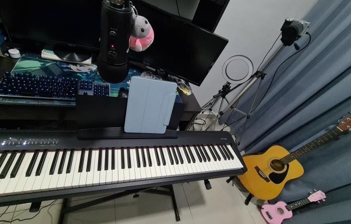 shykurobooo setup