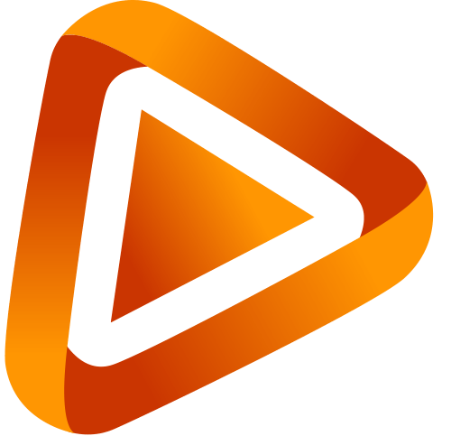 OWN3D TV