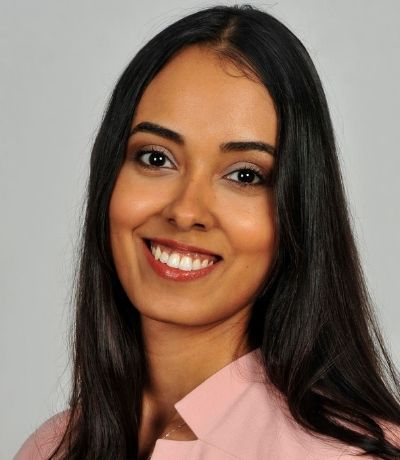 Dra. Paloma