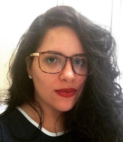 Dra. Priscila Aguiar