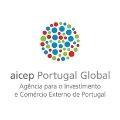 Aicep Logo