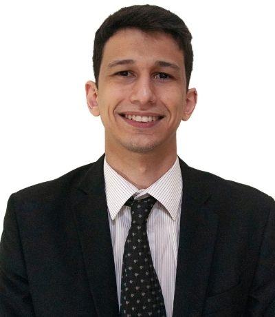 Dr. Emanuel Fernandes Advogado