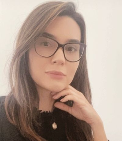 Carolina Felix Advogada
