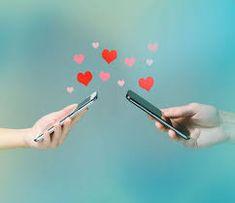 Phone love readings