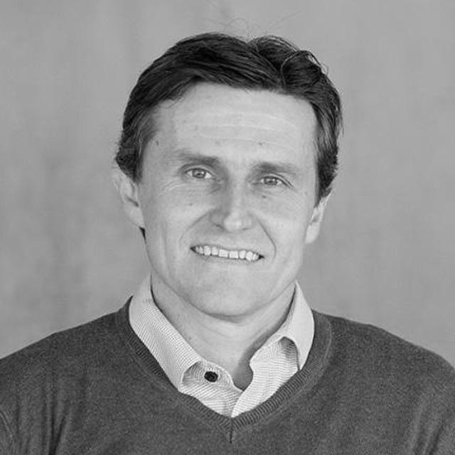 Markus Okumus