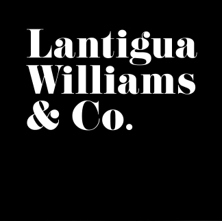 Lantigua Williams