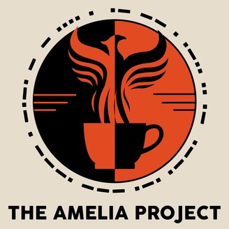 The Amelia Project