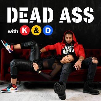 Dead Ass