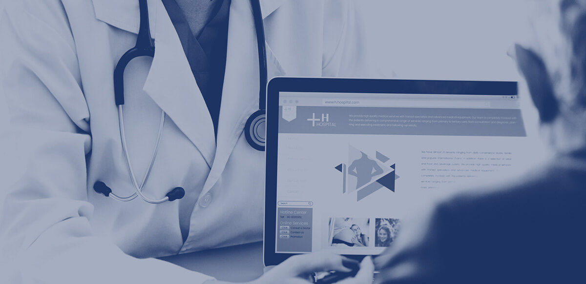WHY MEDICAL SEO MATTERS & IMPACT OF GOOGLE'S NEW ALGORITHM