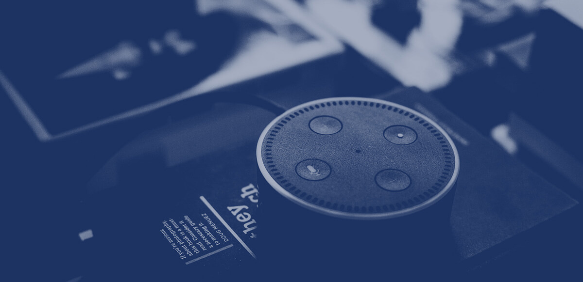 VOICE SEARCH IN 2019: THE FUTURE OF SEO