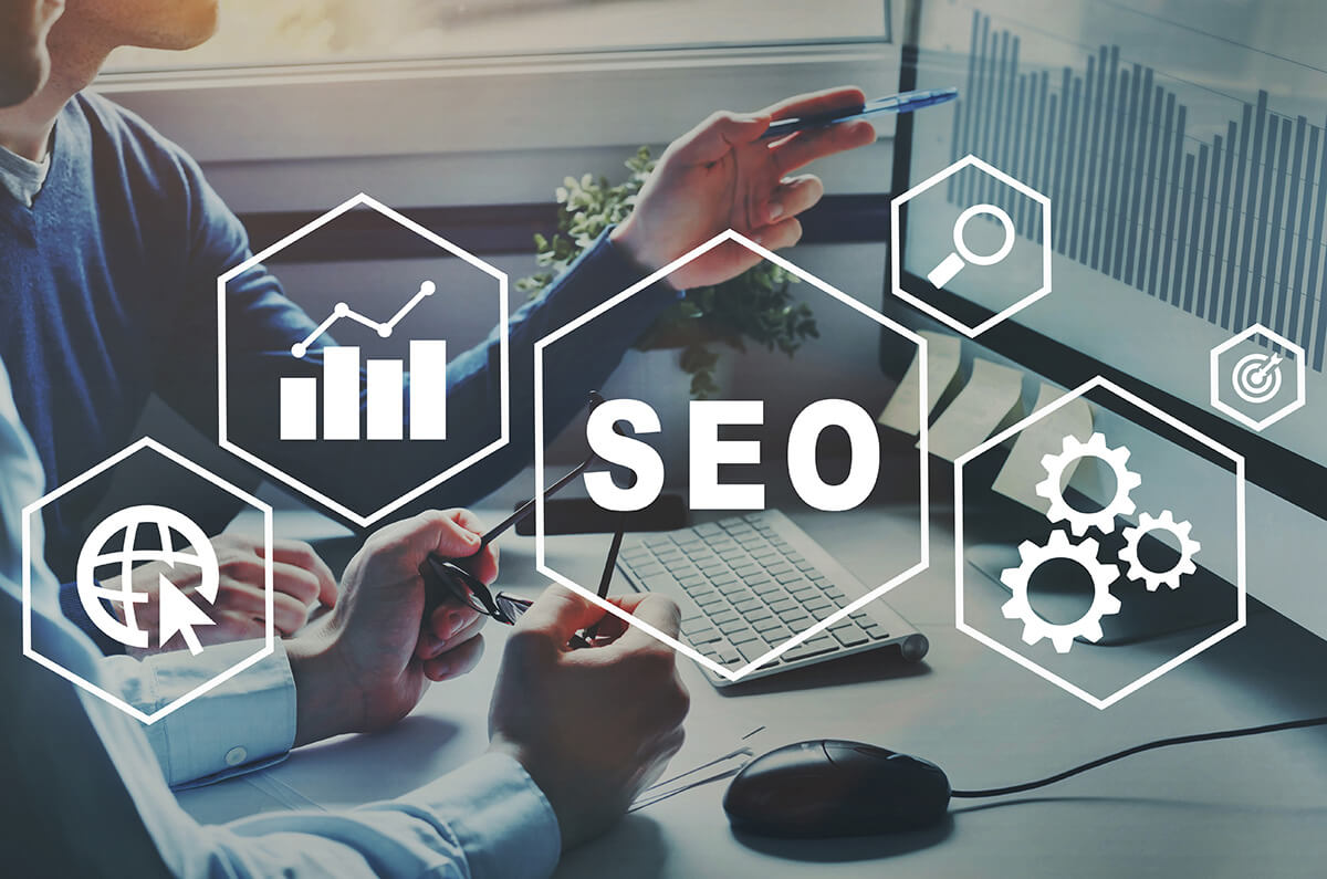 What is E-A-T in SEO