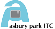 Asbury Park logo - teacher login