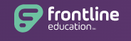 Frontline teacher login