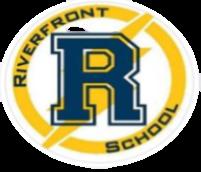 Roebling Logo