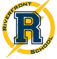 Riverfront School District