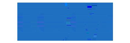 Logo IBM Blue