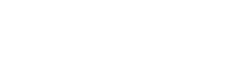 Logo Crystal by Bitfury