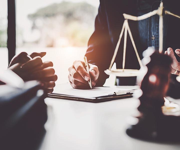 Compliance focused Digital Asset Custody for Banks