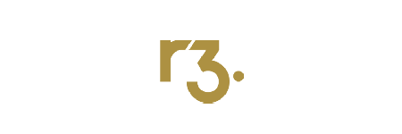 Logo R3