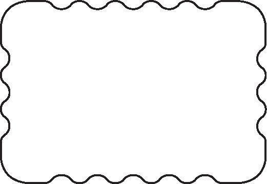 Aluminium Square Downpipe size
