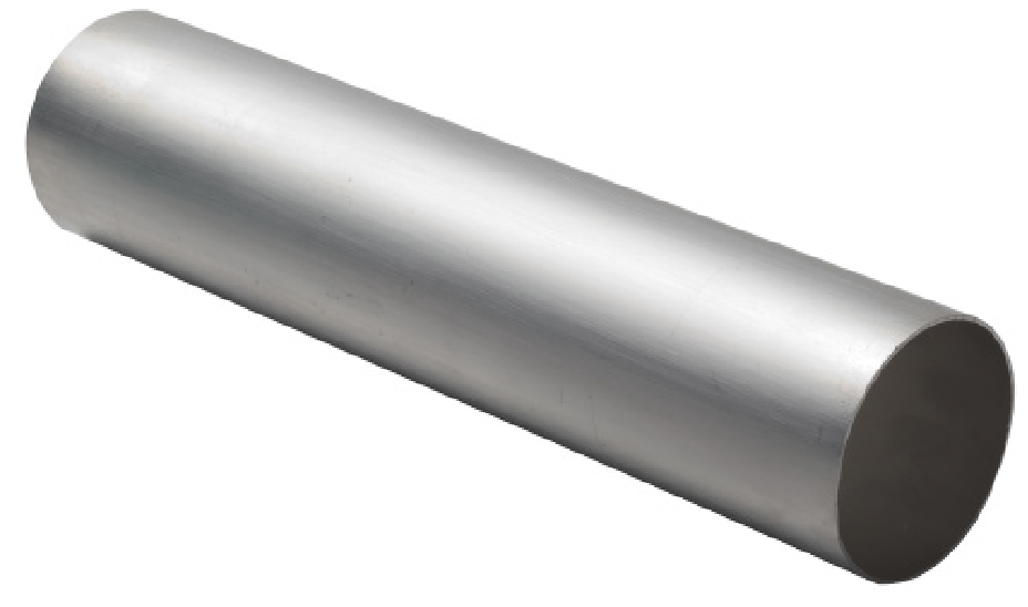 150mm Downpipe