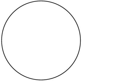 Aluminium Circle Downpipe size