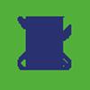 UPS - Tools icon