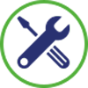 UPS - Tool icon