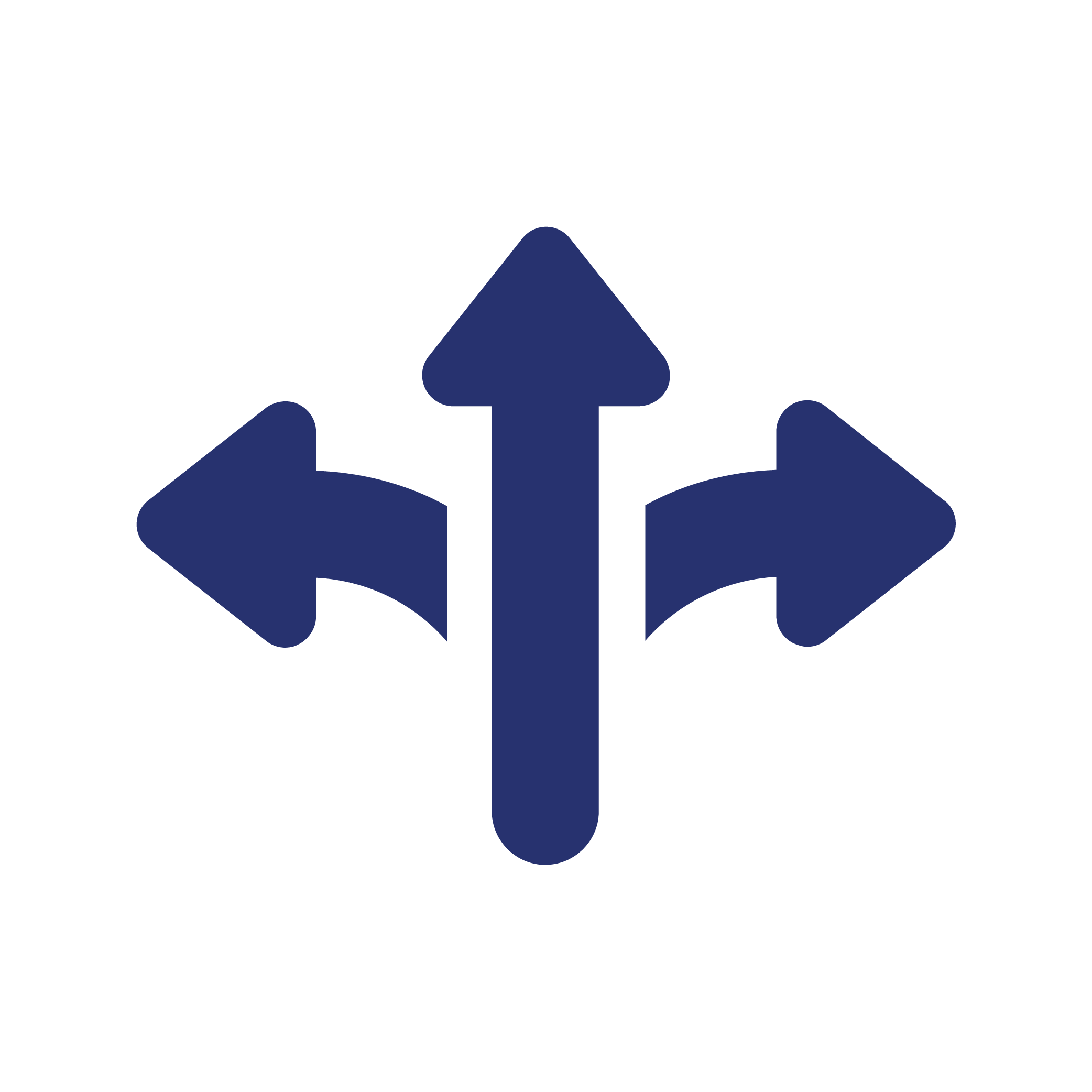 MHSP - location  icon