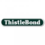UPS - Thistlebond Logo