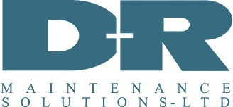 UPS - DR maintenace solutions ltd icon